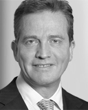 Michael Reuther COMMERZBANK