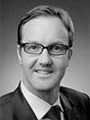 <b>Rainer Bohn</b> Teamleiter Term Securitisation - LBBW_Bohn_Rainer